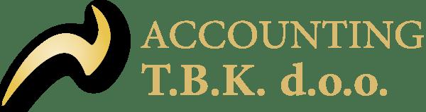 Knjigovodstveni servis Accounting T.B.K.