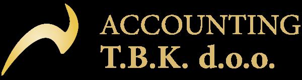 Knjigovodstveni servis Accounting T.B.K