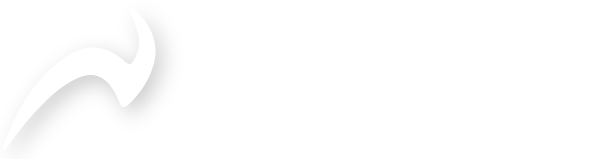 Knjigovodstveni servis Accounting