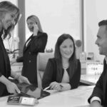 knjigovodstveni servis za Vaš poslovni uspjeh